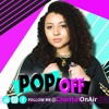 POP OFF Podcast Ep. 3: Joe Budden Chase Down Drake Fans, Gucci Mane Album & More