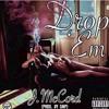Drop Em (Master Dirty) 01