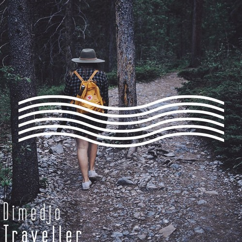 Dimedjo - Traveller
