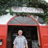 John Mulvihill talks to Killorglin Archive about his life and story of The Red Fox Inn, July 2016