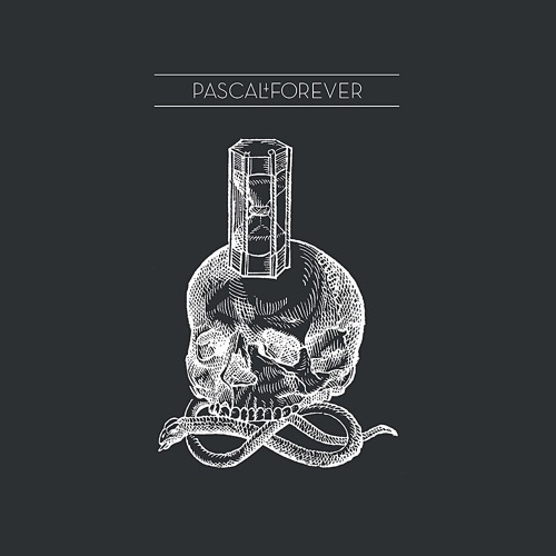 Pascal - Forever