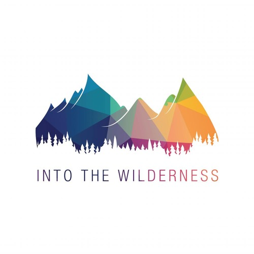 Early Hours - Into The Wilderness