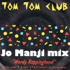 Tom Tom Club - Wordy Rappinghood (Jo Manji mix)FREE DOWNLOAD