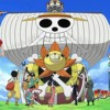 ONE PIECE 「We Are! For The New World 」[OPENING 1 FULL VERSION]