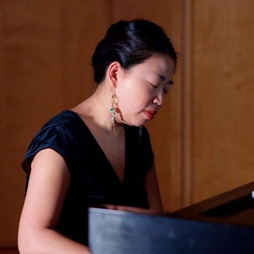 "Ravel ""Ondine"" from Gaspard de la nuit"