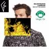 Skrillex, Dillon Francis - Bun Up The Dance (Ghost 'N' Spirits Remix) (Magic Oli Rework)