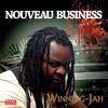 "Winning Jah ""Coat Of Many Colours"" [Play SNC / VPAL Music]"