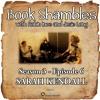 Download Book Shambles - Season 3, Episode 6 - Sarah Kendall Mp3