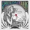 Zayn Malik - Pillow Talk  ❖ Akronyx ❖ (Remix)