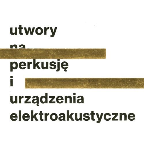 Pękala|Kordylasińska|Pękala / Waltz Me Trust Me (Felix Kubin)