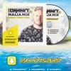 Malia Mix 2016 - Twitter @ItsDannyTDJ.mp3