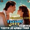 Toota Jo Kabhi Taara -Atif Aslam.mp3
