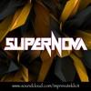 IMPREVU - Supernova (Klando 05)2016 BALARACE PROD