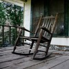 Porch Rocker - Take It Easy (Remastered)