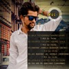 01 Bala Tripuramani [Brahmotsavam] T Mix DJ Thiru