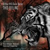 Arthur M & Dave Baron - This Feeling (Original Mix) [preview]