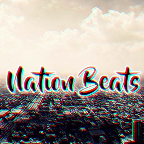 Logic - Man Of The Year (Prod  No I D ) [Nation Beats] by