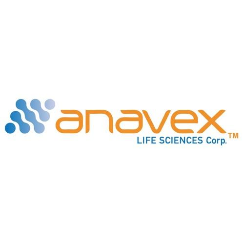 Audiocast: Anavex corporate presentation at 18th Annual BIO CEO & Investor Conference