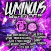 IYF & Nobody - The Spectrum Of A Braveheart (Luminous Year 1 Intro) ***FREE DOWNLOAD***