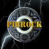 PibRock - Loch Lomond