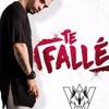 Wolfine - Te Fallé 2016