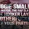 Chill Rapids Remix - Biggie and Eminem - Dead Wrong (Explicit)