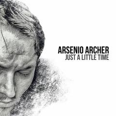 Arsenio Archer  - Mona Code