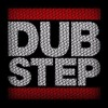 Kanye West ft. Young Jeezy – Put On (Adventure Club Dubstep)