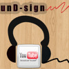 Background Music For Work Presentations, Videos & More
