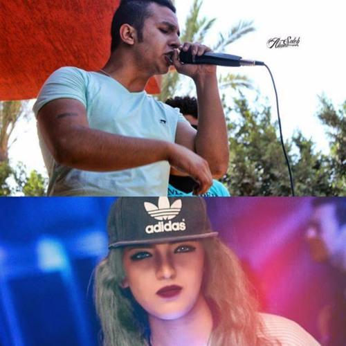Seham Khaled Ft Shadow Elmasry - Ba3eet Sahbetha / باعت صاحبتها