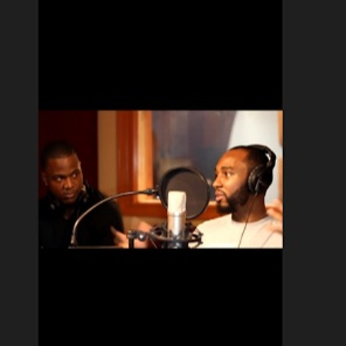 """Episode 5 """"Ever Lasting Music"""" Featuring Neef Buck"""