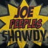 Joe Peeples Shawdy - Better Days.mp3