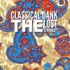 Classical Dank: Afghani Rebab/Tabla/Sitar