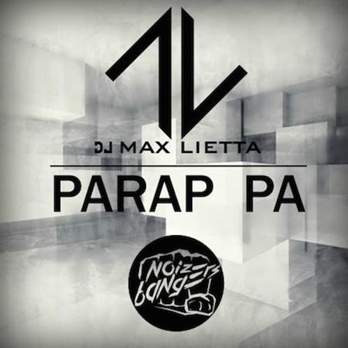 Max L - Parap Pa