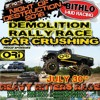 BITHLO MUD RACING - HEAVY HITTERS - WWKA RADIO 15 SEC - 7 25 16 (1)