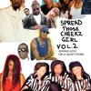 Spread Those Cheeks Girl Vol. 2 - Side A