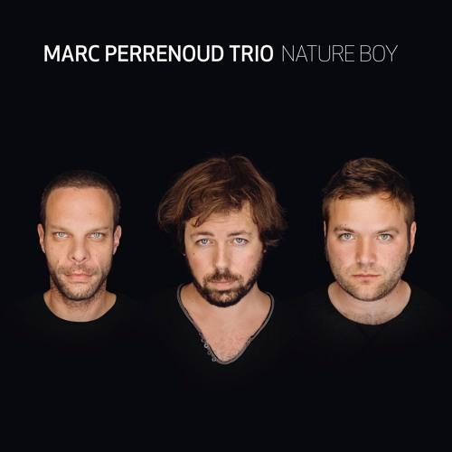 MARC PERRENOUD TRIO / NATURE BOY