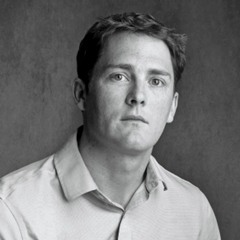 083: Getting mentors, starting a fund, and deliberate practice w/ Ryan Moffett of @BlackpierLP