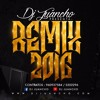 MIX CUMBIAS PERUANAS DJ JUANCHO 2016