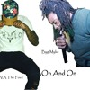 On And On- VA The Poet Feat Byg Myke