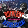 Ruthless Regression - RAW / Live Smackdown recap, 7/27