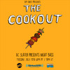 AC Slater Guest Mix - The Cookout