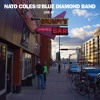 Download Nato Coles And The Blue Diamond Band - 01 You Can Count On Me Tonight Mp3