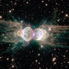 Sky Full Of Stars - Coldplay - Nikki Forova