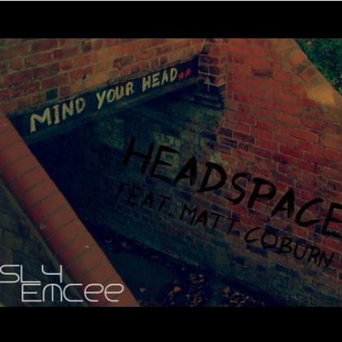 Headspace Feat. Matt Coburn