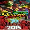 - Reggae Perú - Roots Peruano 2015 (Lo Mejor Top 70)