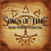 NateWantsToBattle - Time to Go [Songs Of Time Album] [FREE DOWNLOAD]