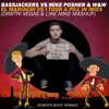 Mike Posner vs Bassjackers - I Took A Pill In Ibiza vs El Mariachi (DV&LM Mashup) *FREE DOWNLOAD*