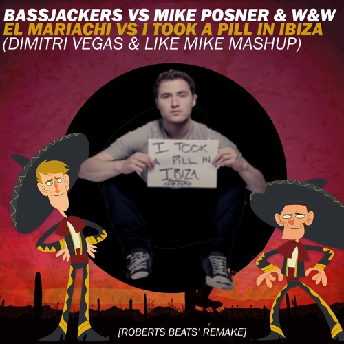 i took a pill in ibiza mike posner mp3 download 320kbps