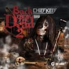 Chief Keef - Faneto Instrumental [Remade by Chucky Beatz]